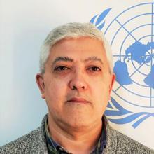 Ibrahim AYOUB