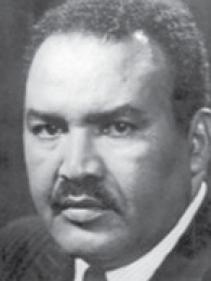 M. Mekki Abbas