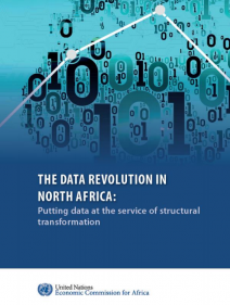 The Data Revolution in North Africa
