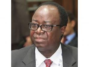 ECA mourns Professor Benno Ndulu