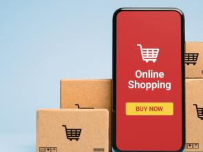Central African countries to review stakes of e-commerce in Free Trade era