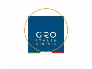 Italian G20 Presidency
