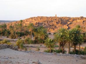 Nouakchott studies use of IPRT tool to step up SDGs & Agenda 2063 implementation