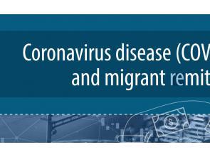 Le rapport de ONE et de la CEA sur les envois de fonds prie les gouvernements d'aider à préserver cette bouée de sauvetage pour l'Afrique entravée par le COVID-19