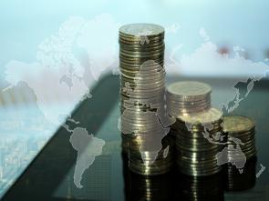 AfCFTA will address Africa's investment challenges, says ECA's Karingi at AIM2020