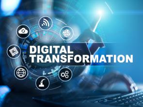 COVID-19 heightens the need for more investments in Digital Transformation