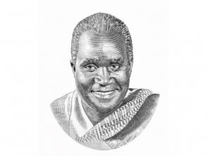 Adieu Kenneth Kaunda, un vrai ami de la CEA