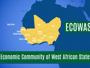 ECA supports ECOWAS 2020 vision independent and final evaluation