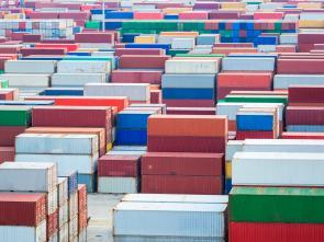 L'Union africaine approuve le 1er janvier 2021 pour débuter les échanges, comme convenu précédemment