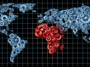 ARFSD2021: Regional & continental integration crucial for Africa's recovery from COVID-19