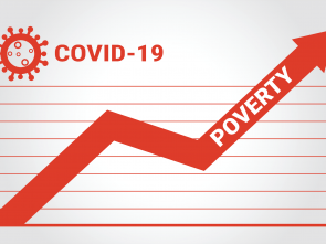 Africa needs to tackle inequalities during the COVID-19 recovery process