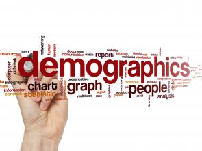 Africa needs new demographic data collection models to better prepare for COVID-19 aftermath