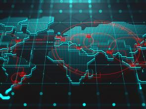 7 Views On How Technology Will Shape Geopolitics