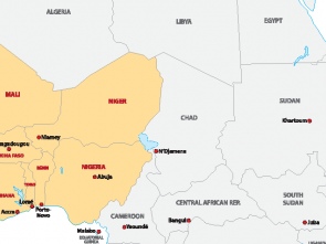 A currency union encompassing all of West Africa promises benefits but faces a multitude of obstacles