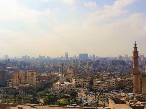 Egypt to Facilitate SDGs, Agenda 2063 Implementation Through ECA IPRT Toolkit