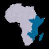 Bureau sous-régional de la CEA en Afrique de l'Est
