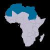 SRO North Africa