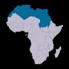 Bureau sous-régional de la CEA en Afrique du Nord