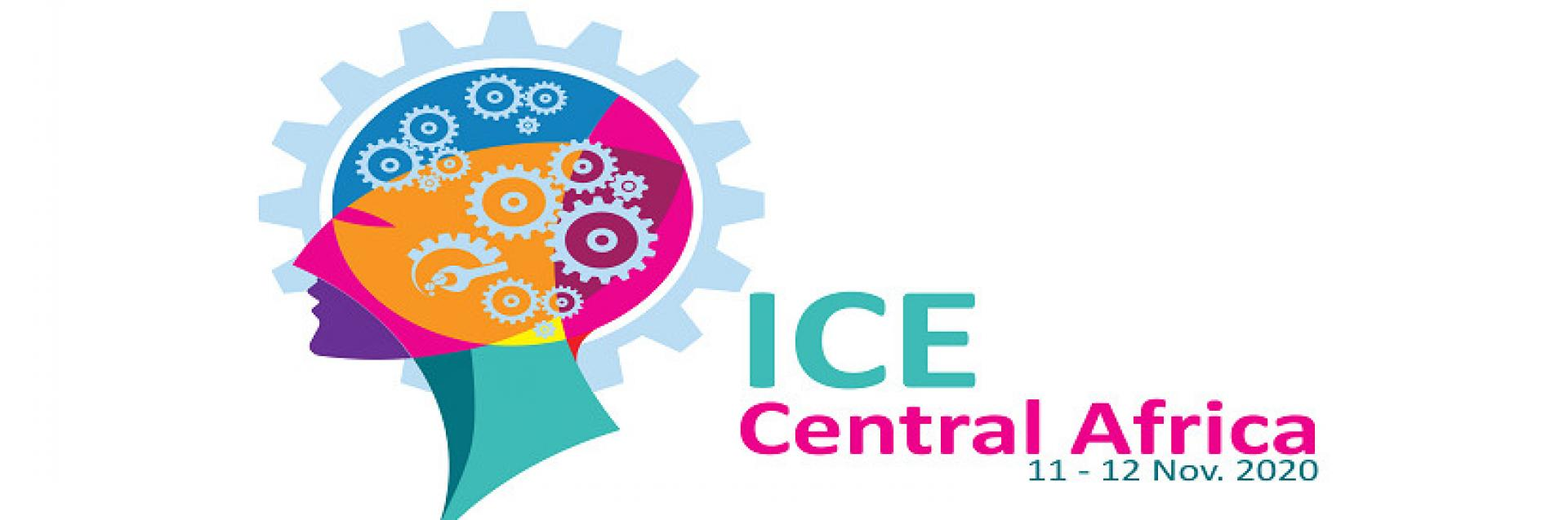 Intergovernmental Committee of Senior Officials and Experts (ICE) for Central Africa