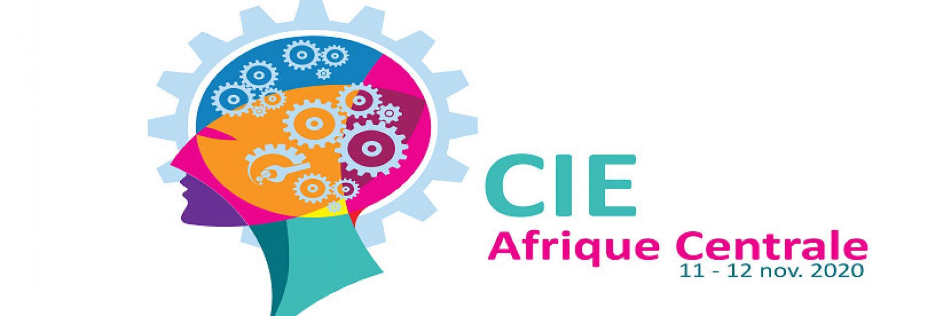 Comité intergouvernemental des hauts fonctionnaires et d'experts (CIE) - Afrique centrale