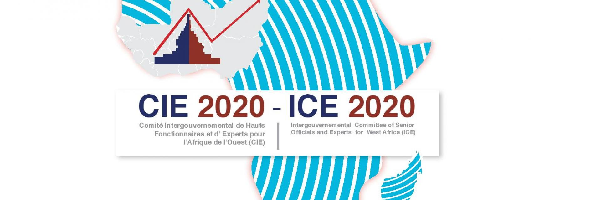 Twenty-Third (23rd) Conference of The Intergovernmental Committee of Senior Officials and Experts (23rd Ice) For West Africa