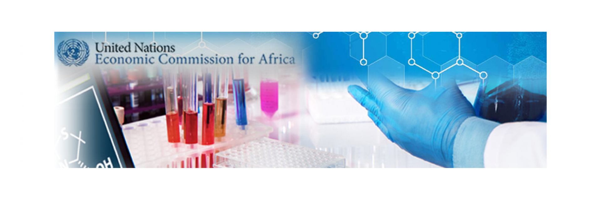 Nanotechnology Research and Innovation Forum 2020