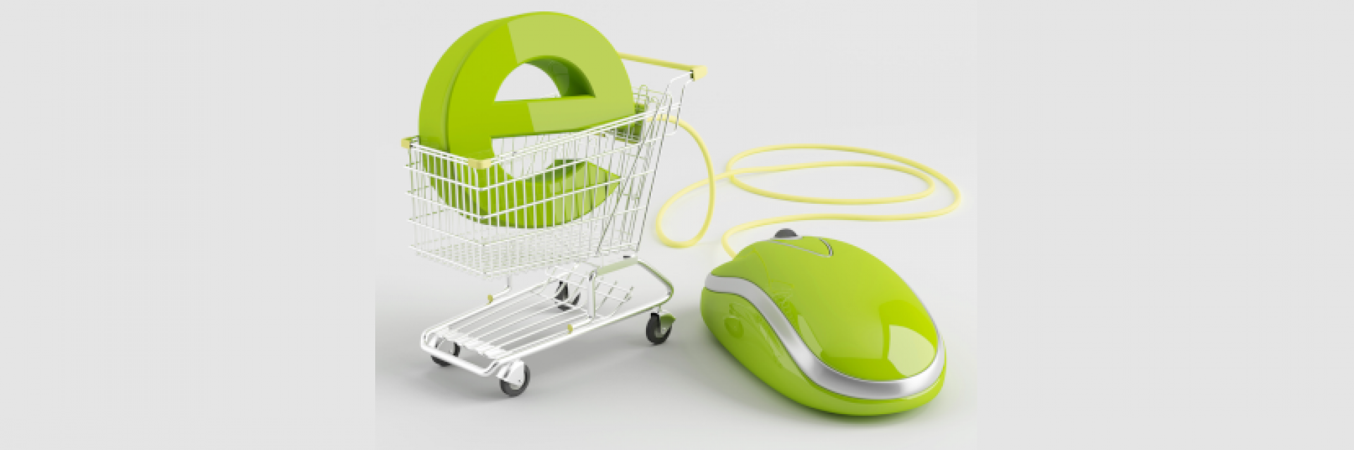 African countries cautioned to wake up on sleeping ecommerce
