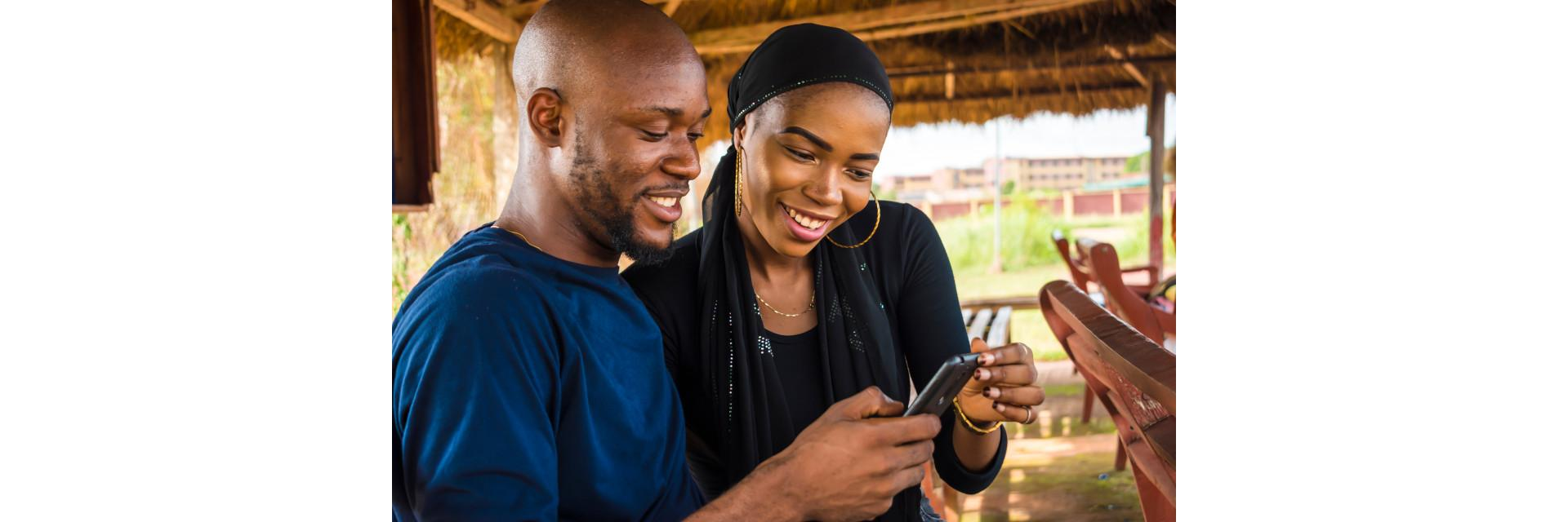 ECA and GSMA call on central Africa to leverage mobile connectivity for e-commerce