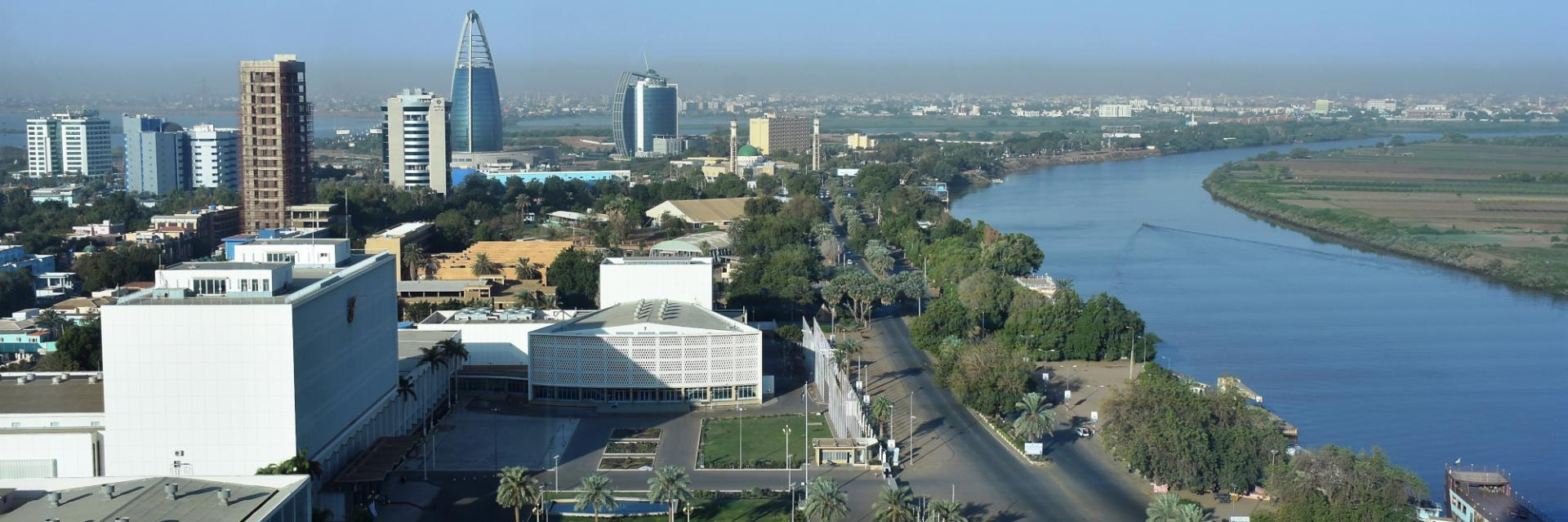 ECA, ITFC hold joint, AfCFTA training to facilitate Sudanese exports to the African market