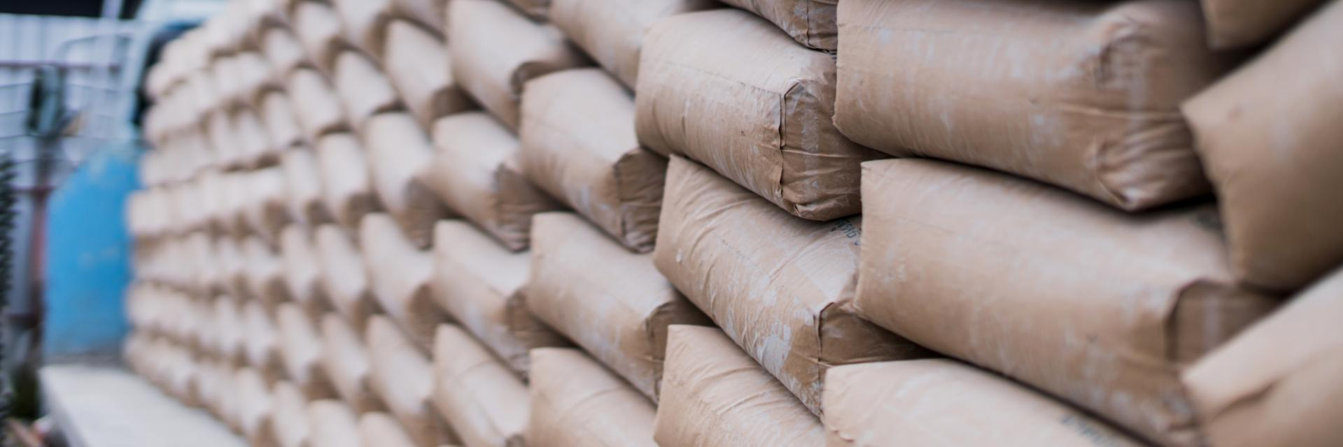 AfCFTA gives Dangote incentive to boost cement production in Africa - company