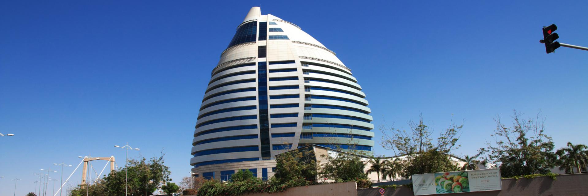 ZLECAf : des efforts conjoints et pragmatiques sont nécessaires pour que le Soudan bénéficie de ses points forts