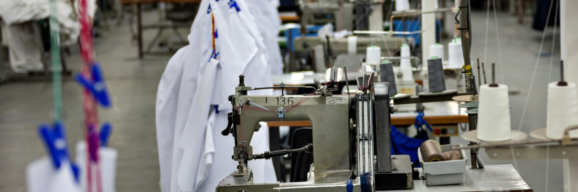 Rwanda prepares for the start of trading under the AfCFTA
