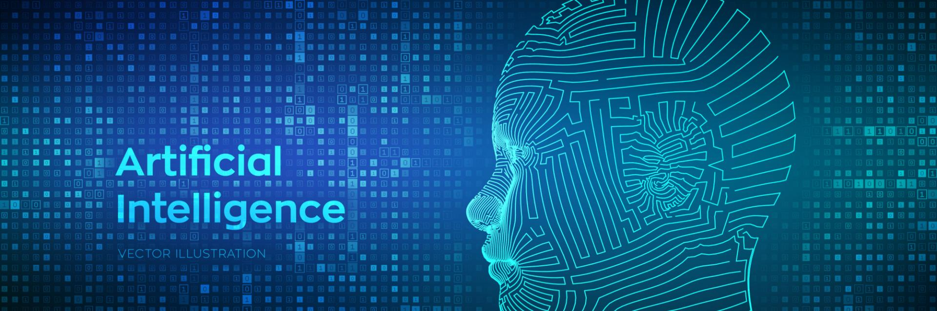 UN forum unveils the wonders of artificial intelligence and other STIs for Africa