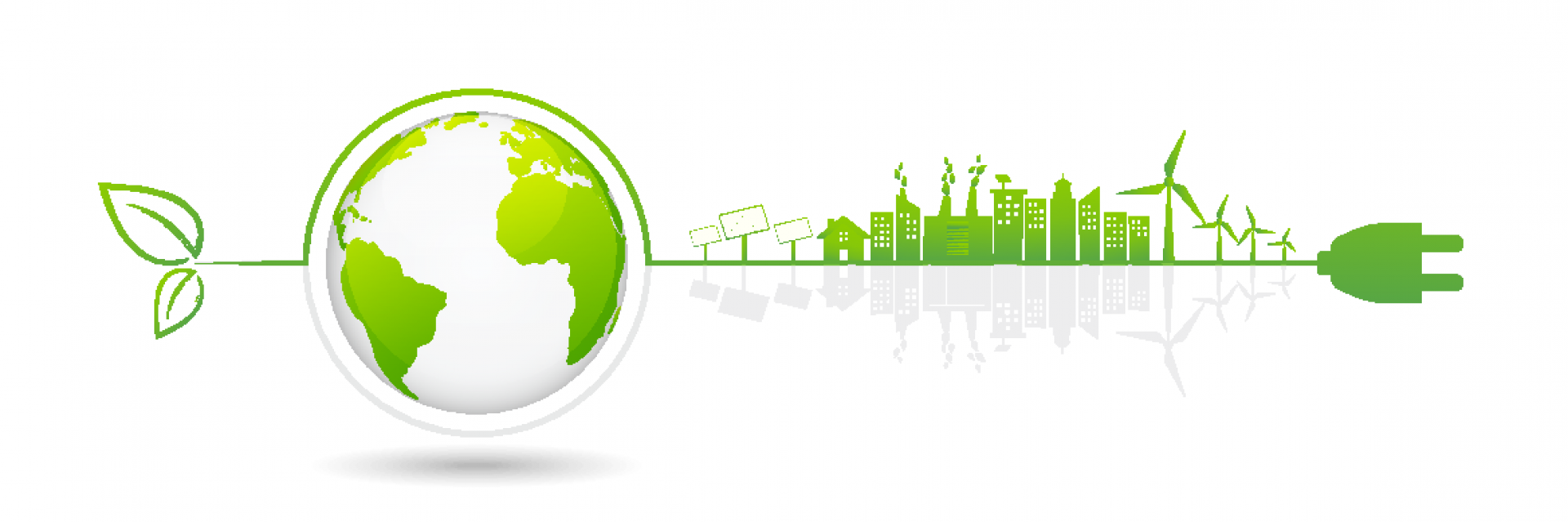 South Africa and PIMCO conclude first issuance in groundbreaking UNECA green energy programme