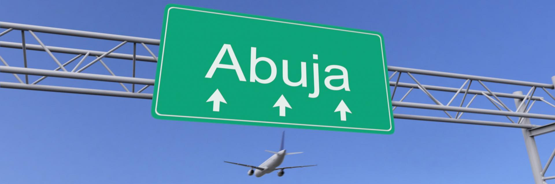 ECA's sensitization workshop on opportunities in AfCFTA for women in business ends in Abuja