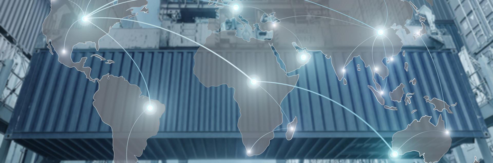 ECA, stakeholders to explore possible impact of economic agreements on AfCFTA implementation at roundtable