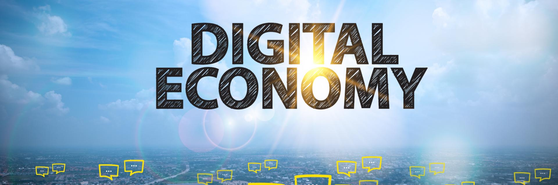 New report on impact of COVID-19 shows e-commerce to play a huge role in Africa's economic recovery