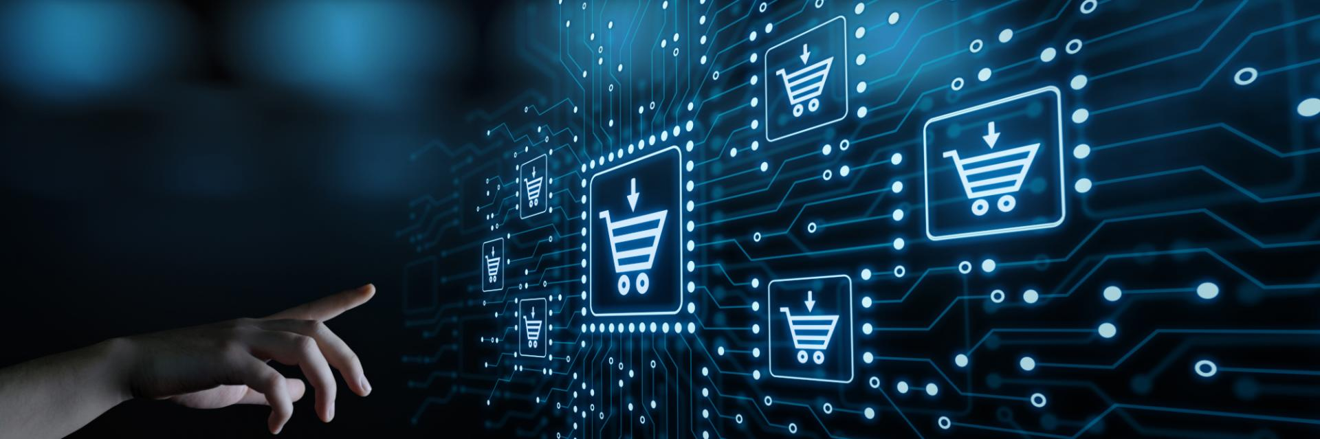 ECA to launch report on the impact of COVID-19 on e-Commerce in Africa
