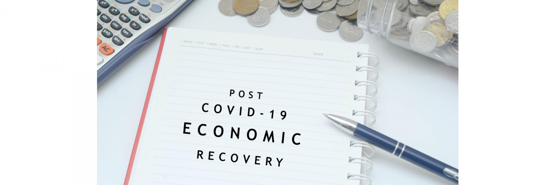 ECA partners ODI and ACET to research into how AfCFTA will promote post COVID-19 economic recovery