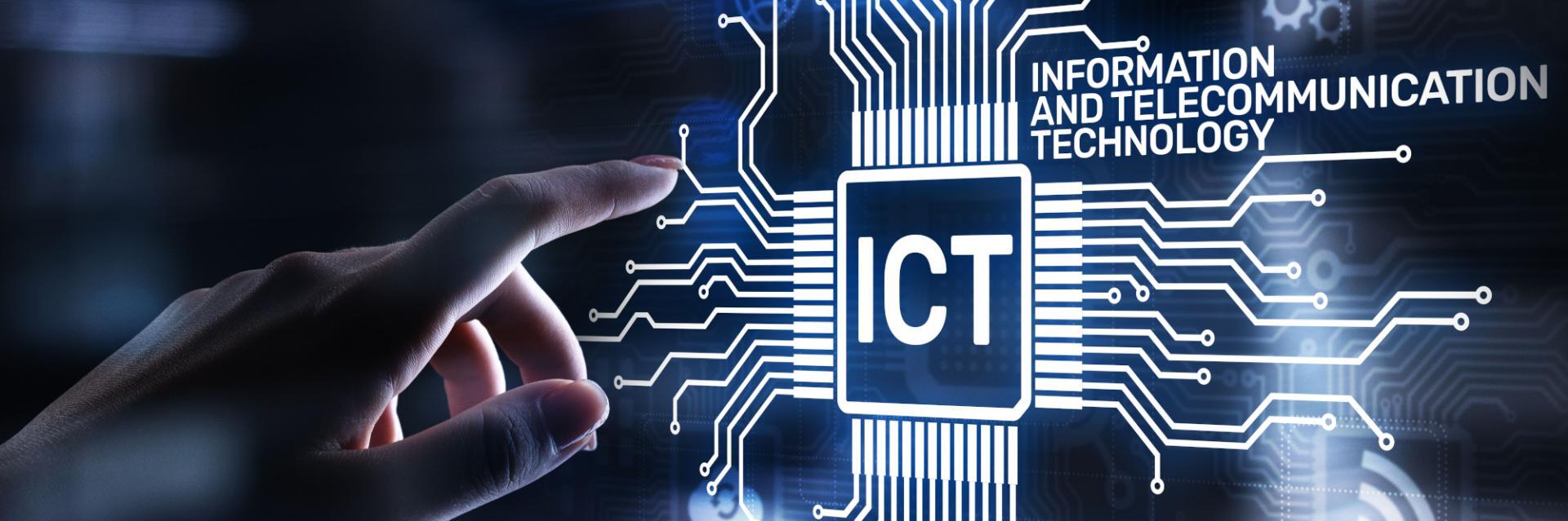 ECA revitalizes initiative to bridge continental digital divide