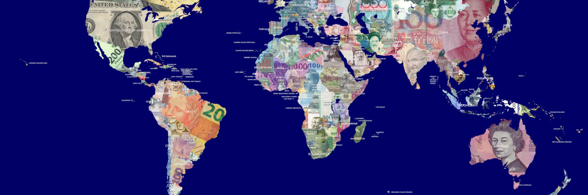 African countries must be transparent and accountable in managing sovereign debt