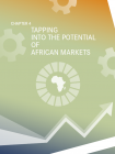 CHAPTER 4 - TAPPING INTO THE POTENTIAL OF AFRICAN MARKETS