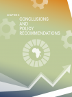 CHAPTER 8 - CONCLUSIONS AND POLICY RECOMMENDATIONS