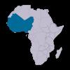 Bureau sous-régional de la CEA en Afrique de l'Ouest