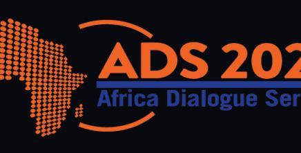 Africa Dialogue Series 2021