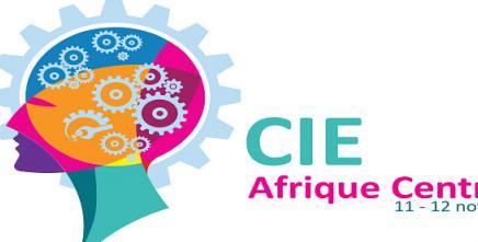 La CEA annonce une session intergouvernementale sur les compétences pour la diversification économique en Afrique centrale