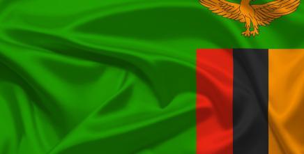 La Zambie est le dernier pays à avoir ratifié l'Accord sur la Zone de libre-échange continentale africaine (ZLECA)