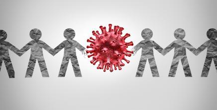 Conférence économique africaine : Des experts convaincus de trouver des solutions à la pandémie de COVID-19