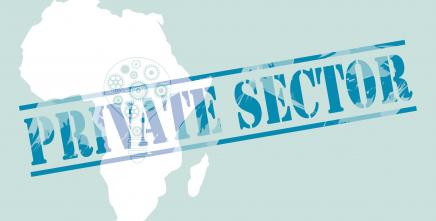 The Private sector of East Africa is well placed to benefit from the AfCFTA