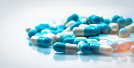 Experts, leaders call for increased pharmaceutical manufacturing in Africa